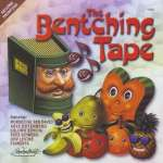 Bentching Tape