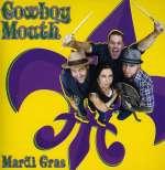 Cowboy Mouth: Mardi Gras
