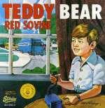 Red Sovine: Teddy Bear (1)