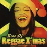 Reggae Christmas Best