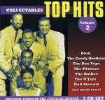 Collectables Top Hits Vol. 2
