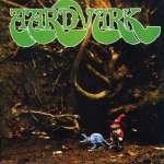 Aardvark (Remaster)
