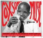 Coxsone's Music 2 (1959-1963)