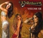 Bellydance Superstar: Vol. 11