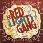 Red Lights Gang: 13