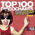 Top 100 Discocharts Vol. 5