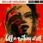 All Or Nothing At All (Hybrid-SACD)