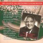 & Sein Orchester 1939-1