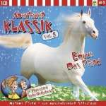 Abenteuer Klassik Vol. 5