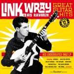 Great Guitar Hits +12 Bonus Tracks