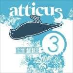 Atticus Dragging The Lake 3