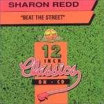 Redd Sharon: Beat The Street