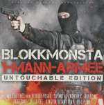 1-Mann-Armee (Untouchable Edition)