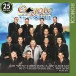 Coyote Y Su Banda Tierra Blanca: Iconos