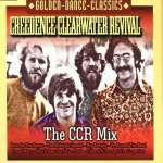 Ccr Medley-I Heard It T