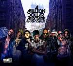 A million dollars mixtape (digipack
