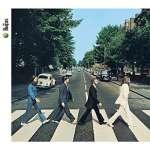 Abbey Road (Digipack)