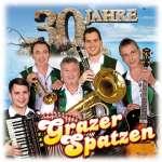 Grazer Spatzen: 30 Jahre