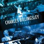 Charles Billingsley: in Concert