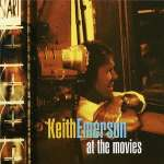 At The Movies (3cd) (reissue)