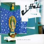 Abricotine (1er Album)