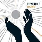Covenant: Skyshaper