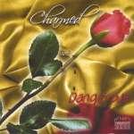 Charm City Sound: Charmed & Dangerous