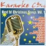 Best Of Christmas Songs Vol. 1