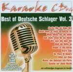 Best Of Deutsche Schlager Vol. 3