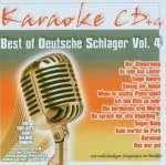 Best Of Deutsche Schlager Vol. 4