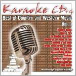 Best Of Country & Western Music Vol. 1