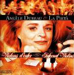 Angele Dubeau - Infernal Violins