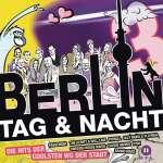 Berlin - Tag & Nacht Vol. 3