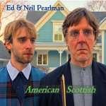 American Scottish