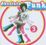 Absolute Funk 3