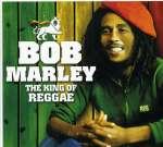 Bob Marley: Boxset