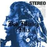 Bob Marley: Bob Marley Remix