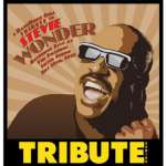 A Tribute To Stevie Wonder (Bandhouse Gigs Present