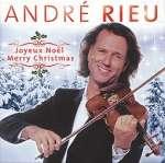Andrè Rieu: Merry Christmas