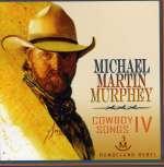 Cowboy Songs Iv