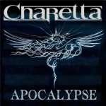 Charetta: Apocalypse