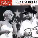 Country Roads: Country Duets