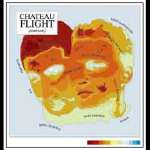 Chateau Flight: Remixent