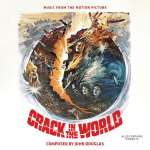 Crack In The World - Phase IV (Limited-Edition)