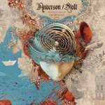 Anderson - Stolt: Invention Of Knowledge
