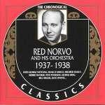Red Norvo: 1937 - 1938