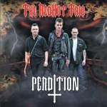 Red Hot Trio: Perdition