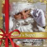 Collections Christmas Santa's Super Hits