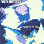 An Anthology