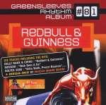 Redbull & Guinness - Riddim 81